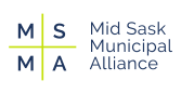 Mid Sask Municipal Alliance